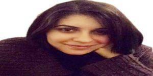 Ceren Göynüklü: Kırdıklarım en büyük pişmanlığım