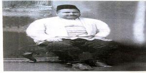 Girne Kalesi'nin sessiz tanıklığı  Ali Efendi Hüseyin Babaliki…