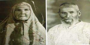 Hamitköy'ün Sözlü Tarihi (3)