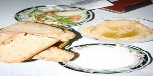 Tanıtımlarda mutfağın ve lezzetin önemi