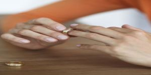 Boşanmanın Etkileri ve Atlatılması