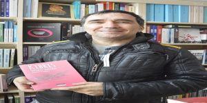 Farid Mirbagheri: Kıbrıs benim için bir hazine gibi