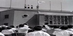 """ÇOCUK GÖZÜMDE KIBRIS VE ANILAR -7- Ve """"Kıbrıs Cumhuriyeti"""""""