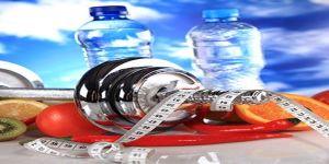 Egzersiz / Spor Yapanlar İçin Beslenme Önerileri