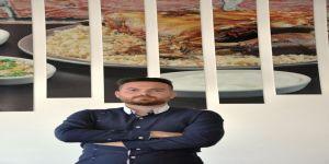 """Restoran işletmecisi Cemil Murat; """"Eleman çok yok, ara elaman sıfır"""""""