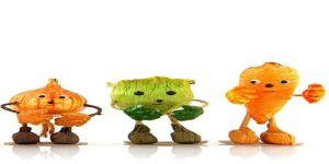 Kanserden korunmada beslenmenin rolü