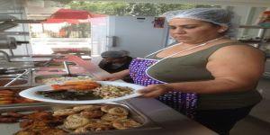 Küba Café & Restorant