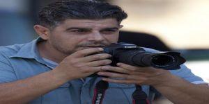 Mehmet Gül: Fotoğraf çekmek, hayatın akışına çomak sokmaktır…