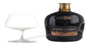 Şarabistan yani Gürcistan! Ülkemize çok yakın eşsiz güzellikte