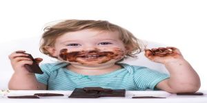 Yaz tatilinde çocuğunuzun beslenmesini ihmal etmeyin!