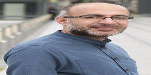 Yavuz Ekinci: Kimlik bizi hapsediyor
