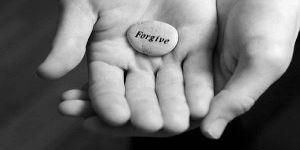 Barışmak ve Affet(me)mek..