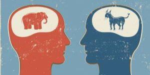 Irkçılık ve Bakışın Gücü