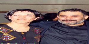 Gülten Kaya, eşi Ahmet Kaya'yı anlattı;  Sanatçı hayatı değiştirip dönüştüren insandır
