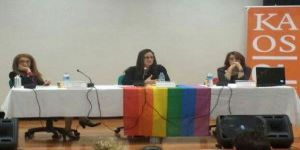 3. Uluslararası Feminist Forum'dan Feminist Hâller ve Tartışmalar – III