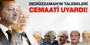 30 Mart 2014 Yerel Seçimleri ve AKP'yi Yorumlama Biçimleri