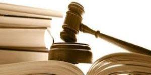 "Hukuk Devleti Olma Yolunda İlk Adım: ""İyi İdare Yasası"""