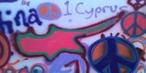 "Kıbrıs Sorunu Mu? Kıbrıs Sorunu ""Sorunu"" Mu?"