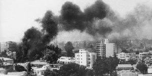 15 Temmuz 1974 Darbesi: Kırk Yıl Sonra