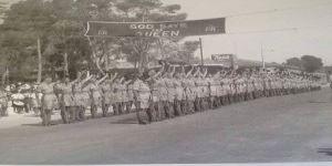 Britanya'nın Kıbrıs'taki Egemenliğinin 136. yılı ve 1974 Müdahalesi
