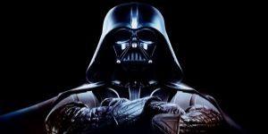 """""""Anakin Skywalkerlar Darth Vaderlere Dönüşmesin"""""""