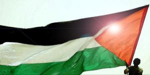 Batı Neden Filistin'i Anlayamaz?