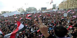 Ortadoğu'da Eski/ Yeni Siyaset: Değişim ve Süreklilik arasında