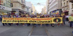 Modern Türkiye'de Irk ve Irkçılık
