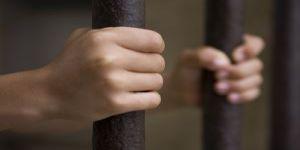 Çocuk Suçluluğu, Yargılaması ve Islahına İlişkin Eksiklikler