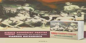 """Türkçe Baskıya Önsöz: """"Kıbrıs Komünist Partisi Tarihi"""" Bağlamında Bazı Tartışma Başlıkları"""