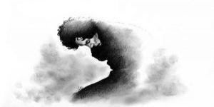 'Yaşam-Ölüm Diyalektiği' ve 'Yüzleşme'