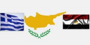 Mursi Sonrası Türkiye-Mısır Ekonomik İlişkileri ve Kıbrıs: Ekonomik Alandaki Stratejik ve Bölgesel İşbirliğinden Yeni Ortak Arayışlarına mı?
