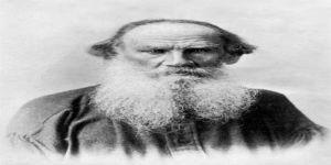 """Tolstoy, zaman kavramı, Kıbrıslı Türkler ve """"var olmak"""""""
