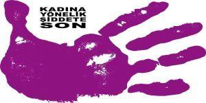 Bir öteki olarak kadın: Şiddete rağmen hayatta kalmak