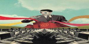Toplumsal şizofreninin masum bireysel halleri: Siyaset-etik ilişkisi ve yozlaşma