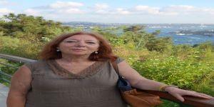 Akademik-Aktivisti Yeniden Tanımak: Maria Hadjipavlou'yla bir Söyleşi