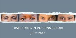 ABD 2015 Dünya İnsan Ticareti Raporu'ndan Kıbrıs'ın Kuzeyi ile ilgili Bölüm(1)