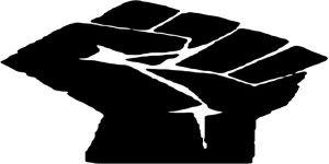 Sol ve Sol:Teori ve Pratikte KKTC