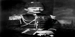 Osmanlı'nın son yıllarında İslamcılık, Osmanlıcılık ve Türkçülük
