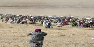 Mültecilik  –Hukuki çerçeve ve temel kavramlar