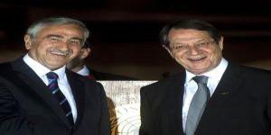 Kıbrıs Müzakereleri nereye gidiyor?