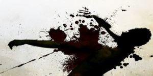 Hayatımızın Kabusu Şiddet
