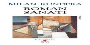 'Roman Sanatı'*