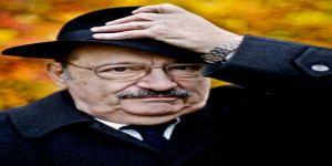 Umberto Eco Sonrası Umberto Eco (1)