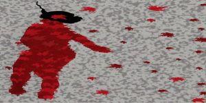 Tabulaştırılan Zulüm: Savaş Tecavüzleri