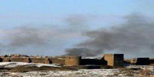 Kültürel Miras ve Diyarbakır Sur