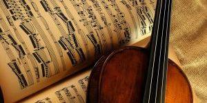 Kıbrıs'ta Evrensel Müzik Aracılığıyla Kurulması Muhtemel Köprüler
