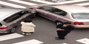 Trafik Güvenliği ve Biz