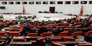 """""""Yeni Türkiye"""" ve Dokunulmazlıkların Kaldırılmasına İlişkin Kanun Teklifinin Düşündürdükleri"""