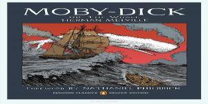 Moby Dick / Beyaz Balina*